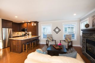 "Photo 13: 2 4780 55B Street in Delta: Delta Manor Townhouse for sale in ""LEANDERS LANE"" (Ladner)  : MLS®# R2477184"