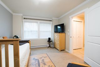 "Photo 7: 2 4780 55B Street in Delta: Delta Manor Townhouse for sale in ""LEANDERS LANE"" (Ladner)  : MLS®# R2477184"