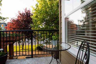 "Photo 16: 2 4780 55B Street in Delta: Delta Manor Townhouse for sale in ""LEANDERS LANE"" (Ladner)  : MLS®# R2477184"