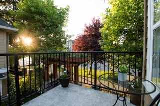 "Photo 14: 2 4780 55B Street in Delta: Delta Manor Townhouse for sale in ""LEANDERS LANE"" (Ladner)  : MLS®# R2477184"