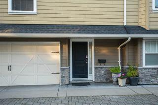 "Photo 3: 2 4780 55B Street in Delta: Delta Manor Townhouse for sale in ""LEANDERS LANE"" (Ladner)  : MLS®# R2477184"