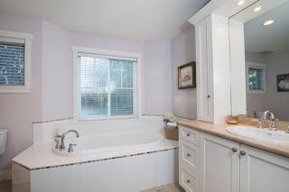 "Photo 22: 2 4780 55B Street in Delta: Delta Manor Townhouse for sale in ""LEANDERS LANE"" (Ladner)  : MLS®# R2477184"