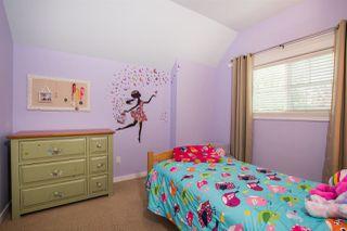 "Photo 26: 2 4780 55B Street in Delta: Delta Manor Townhouse for sale in ""LEANDERS LANE"" (Ladner)  : MLS®# R2477184"