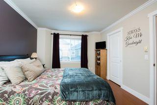 "Photo 21: 2 4780 55B Street in Delta: Delta Manor Townhouse for sale in ""LEANDERS LANE"" (Ladner)  : MLS®# R2477184"