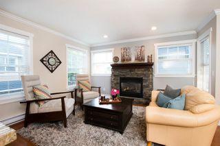 "Photo 10: 2 4780 55B Street in Delta: Delta Manor Townhouse for sale in ""LEANDERS LANE"" (Ladner)  : MLS®# R2477184"