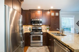 "Photo 9: 2 4780 55B Street in Delta: Delta Manor Townhouse for sale in ""LEANDERS LANE"" (Ladner)  : MLS®# R2477184"