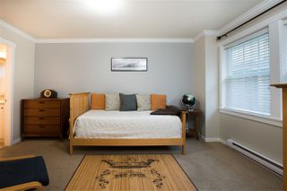 "Photo 4: 2 4780 55B Street in Delta: Delta Manor Townhouse for sale in ""LEANDERS LANE"" (Ladner)  : MLS®# R2477184"