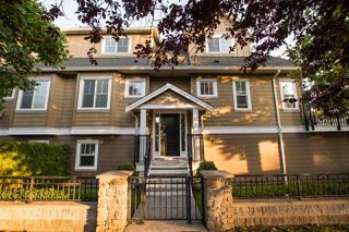 "Photo 27: 2 4780 55B Street in Delta: Delta Manor Townhouse for sale in ""LEANDERS LANE"" (Ladner)  : MLS®# R2477184"