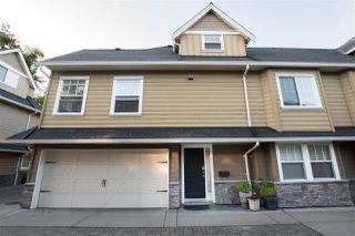 "Photo 2: 2 4780 55B Street in Delta: Delta Manor Townhouse for sale in ""LEANDERS LANE"" (Ladner)  : MLS®# R2477184"
