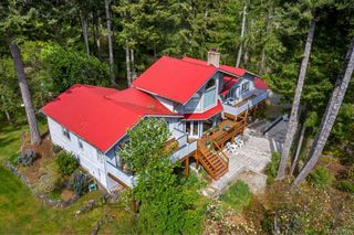 Photo 42: 2950 Michelson Rd in Sooke: Sk Otter Point House for sale : MLS®# 841918