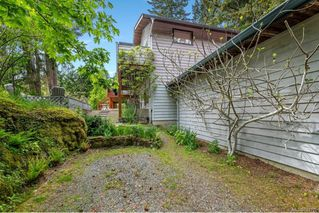 Photo 39: 2950 Michelson Rd in Sooke: Sk Otter Point House for sale : MLS®# 841918