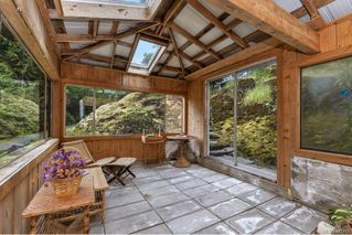 Photo 36: 2950 Michelson Rd in Sooke: Sk Otter Point House for sale : MLS®# 841918
