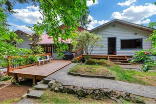 Photo 49: 2950 Michelson Rd in Sooke: Sk Otter Point House for sale : MLS®# 841918