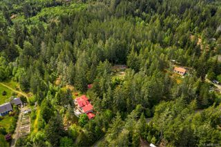 Photo 44: 2950 Michelson Rd in Sooke: Sk Otter Point House for sale : MLS®# 841918