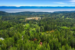 Photo 19: 2950 Michelson Rd in Sooke: Sk Otter Point House for sale : MLS®# 841918