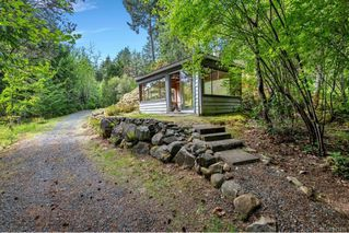 Photo 32: 2950 Michelson Rd in Sooke: Sk Otter Point House for sale : MLS®# 841918