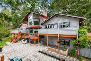 Photo 3: 2950 Michelson Rd in Sooke: Sk Otter Point House for sale : MLS®# 841918