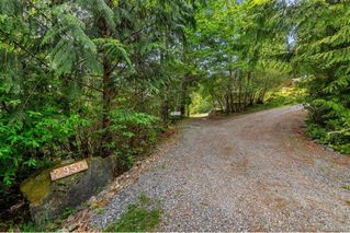 Photo 40: 2950 Michelson Rd in Sooke: Sk Otter Point House for sale : MLS®# 841918