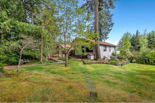 Photo 29: 2950 Michelson Rd in Sooke: Sk Otter Point House for sale : MLS®# 841918