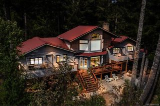 Photo 46: 2950 Michelson Rd in Sooke: Sk Otter Point House for sale : MLS®# 841918