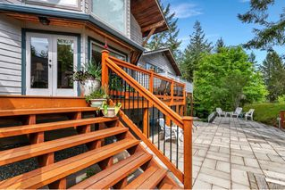 Photo 37: 2950 Michelson Rd in Sooke: Sk Otter Point House for sale : MLS®# 841918