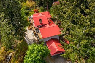 Photo 45: 2950 Michelson Rd in Sooke: Sk Otter Point House for sale : MLS®# 841918