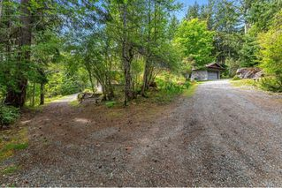 Photo 31: 2950 Michelson Rd in Sooke: Sk Otter Point House for sale : MLS®# 841918