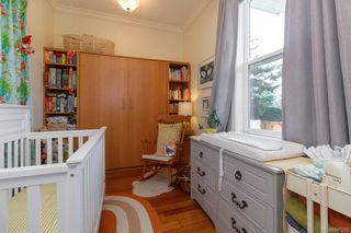Photo 18: 2 1376 Pandora Ave in Victoria: Vi Fernwood Condo for sale : MLS®# 841235