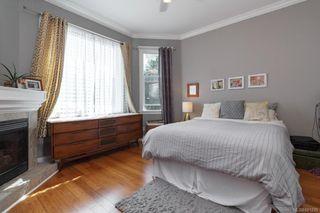 Photo 15: 2 1376 Pandora Ave in Victoria: Vi Fernwood Condo for sale : MLS®# 841235
