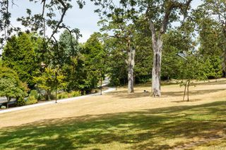 Photo 28: 2 1376 Pandora Ave in Victoria: Vi Fernwood Condo for sale : MLS®# 841235