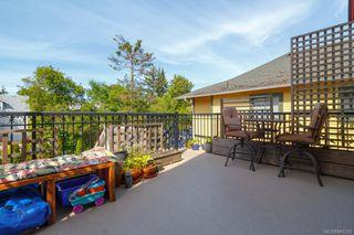 Photo 23: 2 1376 Pandora Ave in Victoria: Vi Fernwood Condo for sale : MLS®# 841235