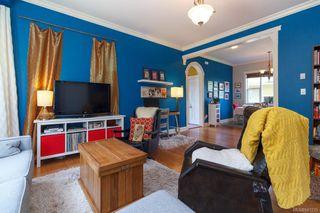Photo 7: 2 1376 Pandora Ave in Victoria: Vi Fernwood Condo for sale : MLS®# 841235