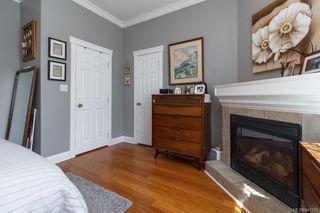 Photo 16: 2 1376 Pandora Ave in Victoria: Vi Fernwood Condo for sale : MLS®# 841235