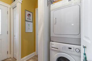 Photo 22: 2 1376 Pandora Ave in Victoria: Vi Fernwood Condo for sale : MLS®# 841235