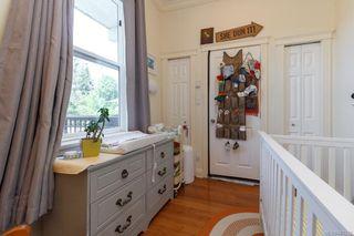 Photo 19: 2 1376 Pandora Ave in Victoria: Vi Fernwood Condo for sale : MLS®# 841235
