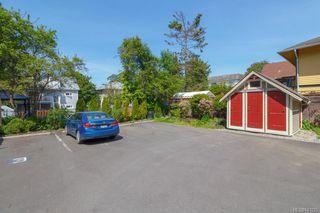 Photo 25: 2 1376 Pandora Ave in Victoria: Vi Fernwood Condo for sale : MLS®# 841235