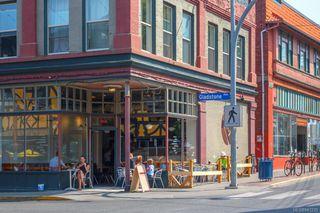 Photo 29: 2 1376 Pandora Ave in Victoria: Vi Fernwood Condo for sale : MLS®# 841235