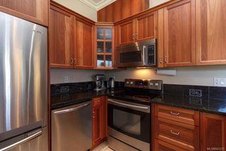 Photo 12: 2 1376 Pandora Ave in Victoria: Vi Fernwood Condo for sale : MLS®# 841235
