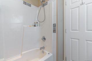 Photo 21: 2 1376 Pandora Ave in Victoria: Vi Fernwood Condo for sale : MLS®# 841235