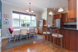 Photo 9: 2 1376 Pandora Ave in Victoria: Vi Fernwood Condo for sale : MLS®# 841235