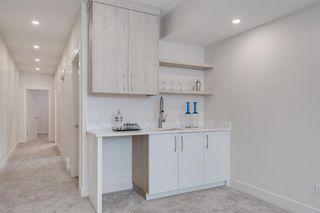 Photo 41: 244 21 Avenue NW in Calgary: Tuxedo Park Detached for sale : MLS®# A1016245
