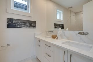 Photo 35: 244 21 Avenue NW in Calgary: Tuxedo Park Detached for sale : MLS®# A1016245