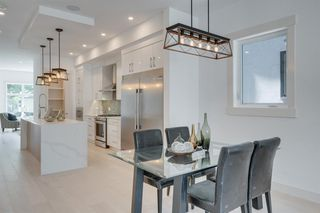 Photo 17: 244 21 Avenue NW in Calgary: Tuxedo Park Detached for sale : MLS®# A1016245