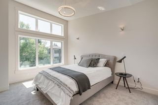 Photo 23: 244 21 Avenue NW in Calgary: Tuxedo Park Detached for sale : MLS®# A1016245