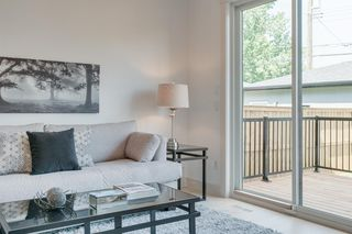 Photo 20: 244 21 Avenue NW in Calgary: Tuxedo Park Detached for sale : MLS®# A1016245