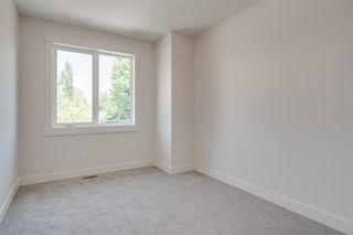 Photo 31: 244 21 Avenue NW in Calgary: Tuxedo Park Detached for sale : MLS®# A1016245