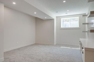 Photo 37: 244 21 Avenue NW in Calgary: Tuxedo Park Detached for sale : MLS®# A1016245