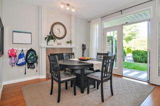 "Photo 8: 47 20881 87 Avenue in Langley: Walnut Grove Townhouse for sale in ""Kew Gardens"" : MLS®# R2491826"