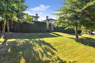 "Photo 21: 47 20881 87 Avenue in Langley: Walnut Grove Townhouse for sale in ""Kew Gardens"" : MLS®# R2491826"