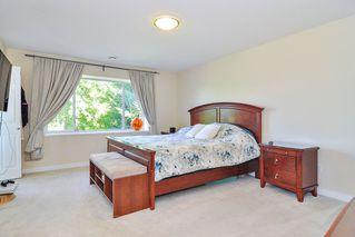 "Photo 9: 47 20881 87 Avenue in Langley: Walnut Grove Townhouse for sale in ""Kew Gardens"" : MLS®# R2491826"